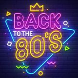 02 - Best of 80s & 90s Remixes (Music For Coffee & Lounge Bar)