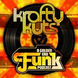 Krafty Kuts - A Golden Era Funk Podcast