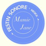 """Festin sonore """"Deep House"""" mixed by Mesick"""