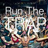 Dope Trap Mix