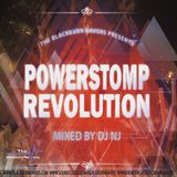 DJ NJ - Powerstomp Revolution