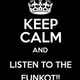 Funkot AniMix
