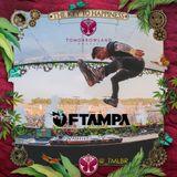 FTampa @ Live at Tomorrowland Brasil 2016