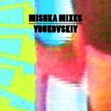 Youkovskiy — Special Mishka Mix
