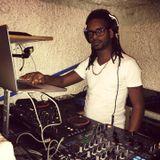 Dj TigRassta Africa Mix