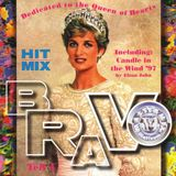 Bravo Hit-Mix No.4