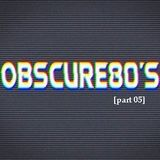 Obscure 80s New Wave [part 05]
