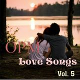 OPM Love Songs Vol. 5