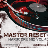 Bitoxeed - Hardmusic.ro Hardcore Mix Vol.4