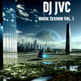 House Session Vol. 1