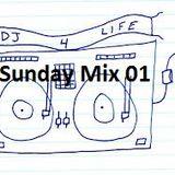 Sunday Mix 01