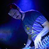 Electrocutado: Live Set Oct. 14 2011