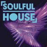 2HRS SOULFUL DISCO HOUSE BEATS by DJ Johnny Blaze Rodriguez NYC 11/10/18 % C (M)