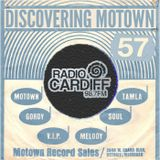 Discovering Motown No.57