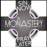 Monastery Classics Vol 4 By Ben House (VINYL)