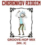 Groove-Hop Mix [Mk. X]