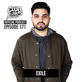 CK Radio Episode 171 - Exile