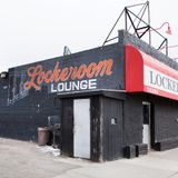Live from the Lockeroom Lounge 1/20/19 - Detroit (100th Special Edition Mix)
