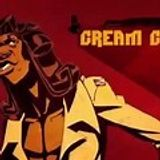 Cream Corn! 2009