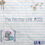The Perma-Link #033: UK Hardcore