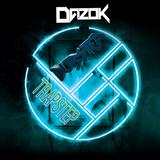 Mix Dubstep//Trapstep