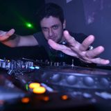deejaytavy-livesession 15may2014