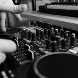 "Cracks' ""WEEKEND STARTER"" - Party Mix (Hiphops finest)"