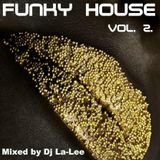 VA - Funky House Vol. 02. - Mixed By Dj La-Lee (](-_-)[) (2009.12.29.).mp3
