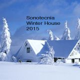 Sonotecnia Winter House 2015