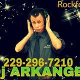 Los Rieleros Del Norte Mix by Dj Arkangel