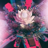 Heart Attack - Prime Balance Live Breaks Mix