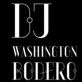 Non Stop Mr. Dj Washington Bodero - SlowHousemusic! 2.016