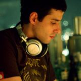 #373 – Onur Engin guestmix
