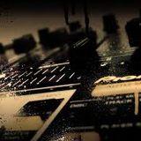P.RAW DARK Soirée DJ SOLIDAIRE 09/03/17