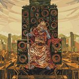 Throne of Trance