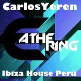 Carlos Yeren - TFP Gathering 3 @Ibiza House Perú - Playa Pulpos