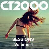 Sessions Volume 4