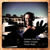 Summer Club Mix