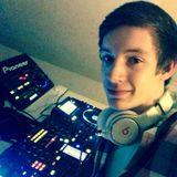 DJ Sonna - The next Madness