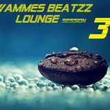 Wammez Beatzz Lounge Session 3