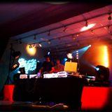 Aperitif Mix (Electro Swing House)