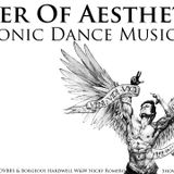 Father Of Aesthetics Electronic Dance Music Mix Zyzz music (Mixed by JButton7)