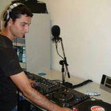 Soundscapes Digital Episode 16 - TasZ - Proton Radio