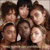 "DUB REGGAE - ""Jah Universal Dub"""