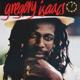 Pressure Drop 084 - Diggy Dang | Reggae Rajahs (Gregory Isaacs Special) [22-12-2017]