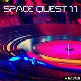 Munich-Radio (Christian Brebeck)  Space Quest 11  (16.08.2015)