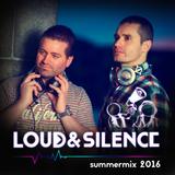 Summermix 2016