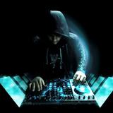 Djrungen - Electro House Music Mix 2014 - Live 2014-12-31