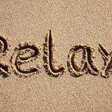 Relax - ThắngBờm on dơ múc :))