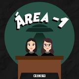 Área -1 - Episódio 7